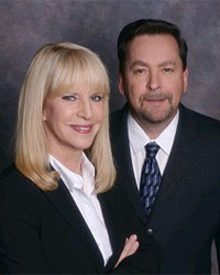 Bob & Diane Reece - SERVING THE COMMUNITY WITH HONESTY AND INTEGRITY